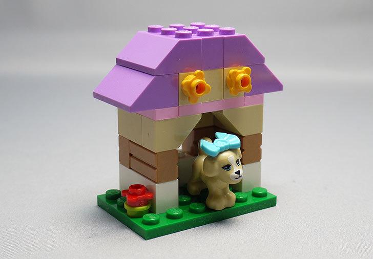 LEGO-41025-パピーとプレイハウスを作った16.jpg