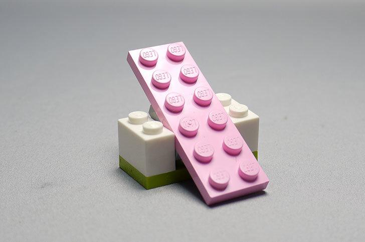 LEGO-41025-パピーとプレイハウスを作った18.jpg