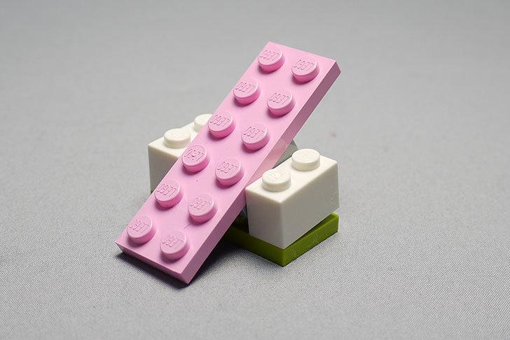 LEGO-41025-パピーとプレイハウスを作った19.jpg