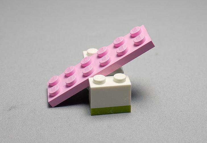 LEGO-41025-パピーとプレイハウスを作った20.jpg