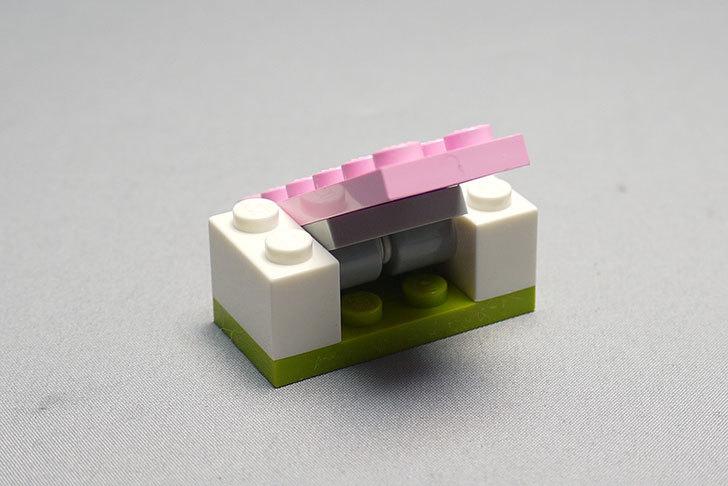 LEGO-41025-パピーとプレイハウスを作った21.jpg