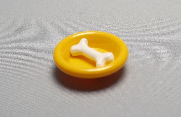 LEGO-41025-パピーとプレイハウスを作った22.jpg