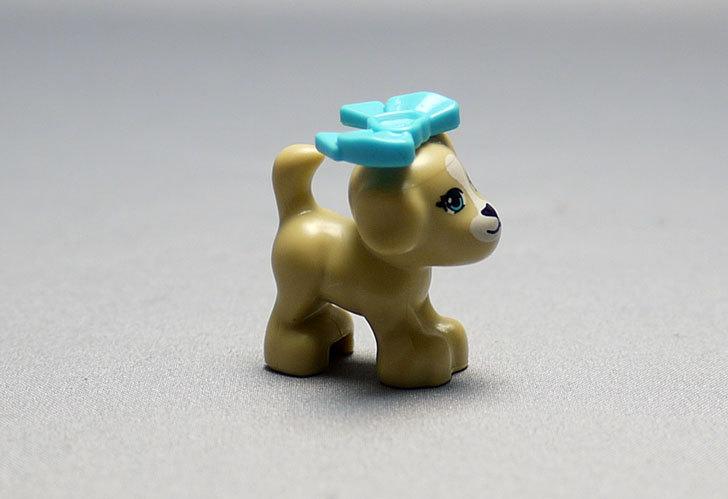 LEGO-41025-パピーとプレイハウスを作った26.jpg