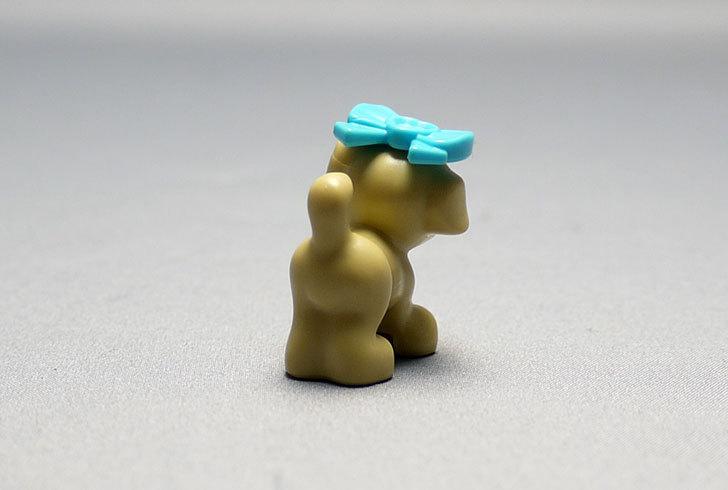 LEGO-41025-パピーとプレイハウスを作った28.jpg
