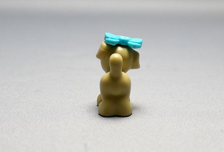 LEGO-41025-パピーとプレイハウスを作った29.jpg
