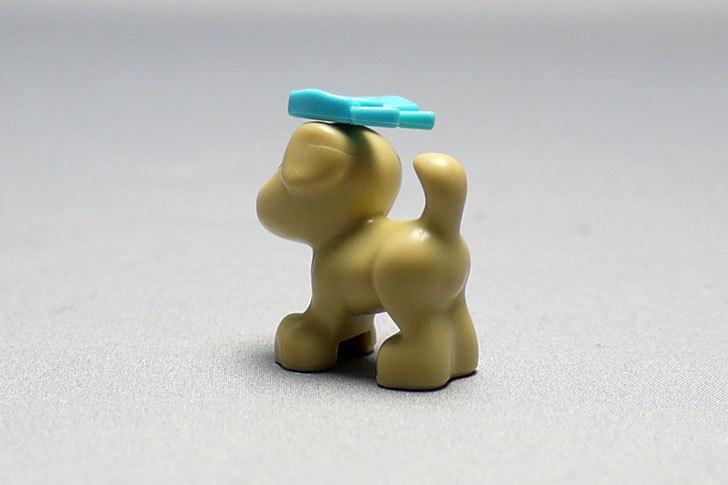 LEGO-41025-パピーとプレイハウスを作った30.jpg