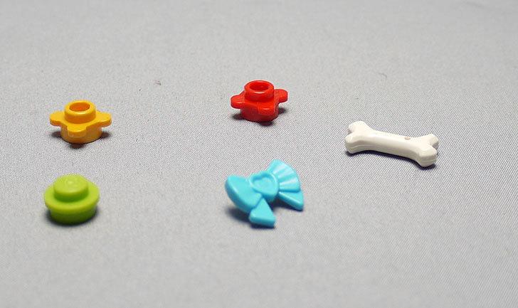 LEGO-41025-パピーとプレイハウスを作った33.jpg