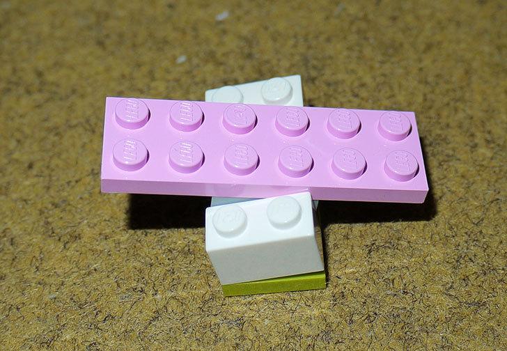 LEGO-41025-パピーとプレイハウスを作った5.jpg