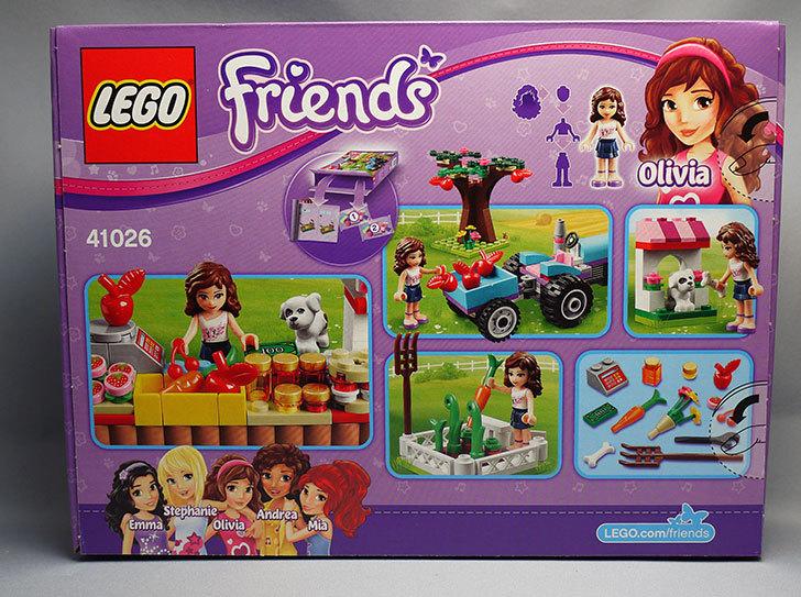 LEGO-41026-サンシャインファームが来た2.jpg