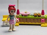 LEGO-41027-レモネードスタンド-完成品表示用1.jpg