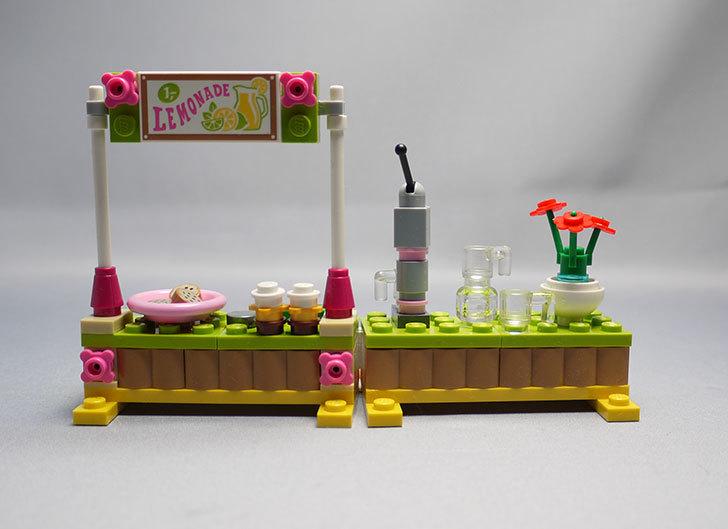 LEGO-41027-レモネードスタンドを作った10.jpg