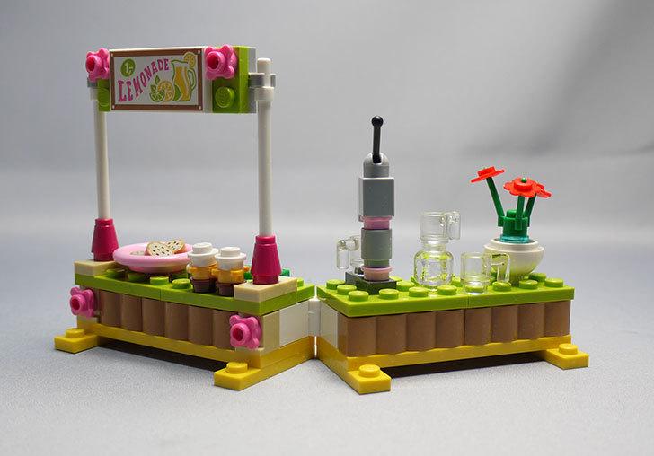 LEGO-41027-レモネードスタンドを作った11.jpg