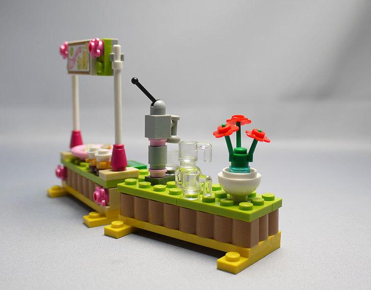 LEGO-41027-レモネードスタンドを作った12.jpg