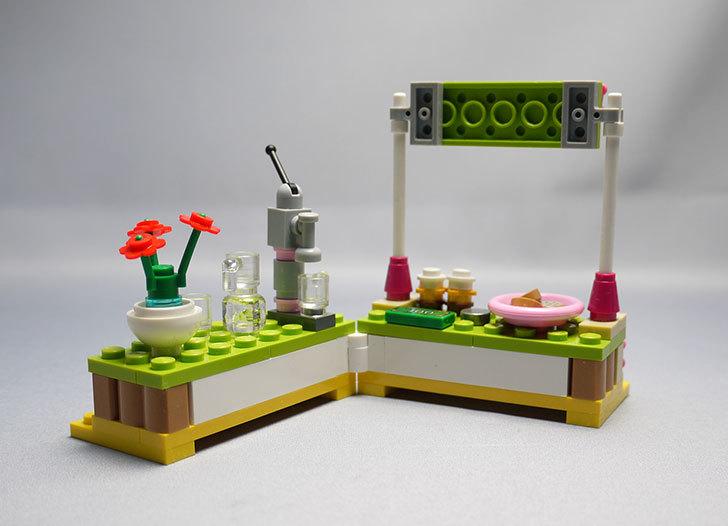 LEGO-41027-レモネードスタンドを作った14.jpg