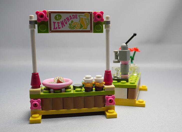LEGO-41027-レモネードスタンドを作った16.jpg