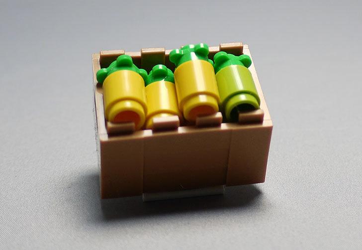 LEGO-41027-レモネードスタンドを作った17.jpg