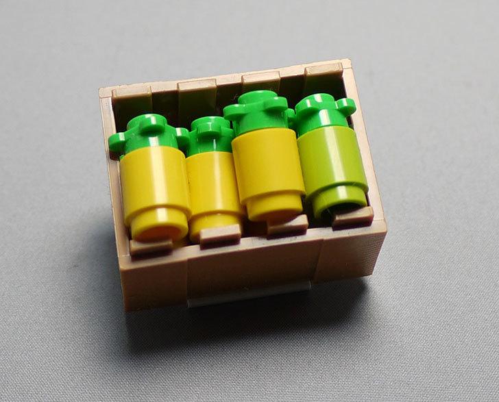 LEGO-41027-レモネードスタンドを作った18.jpg