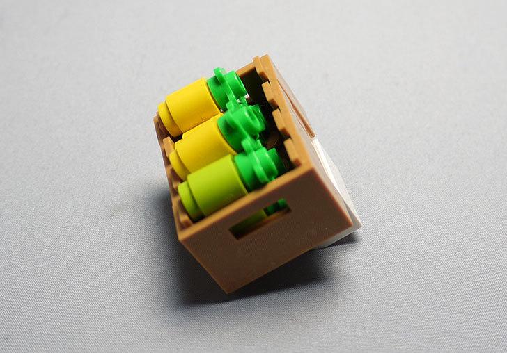 LEGO-41027-レモネードスタンドを作った19.jpg