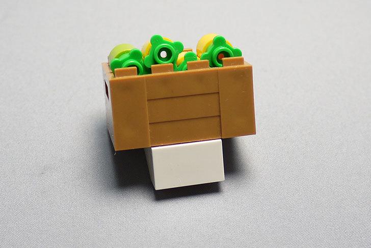 LEGO-41027-レモネードスタンドを作った20.jpg