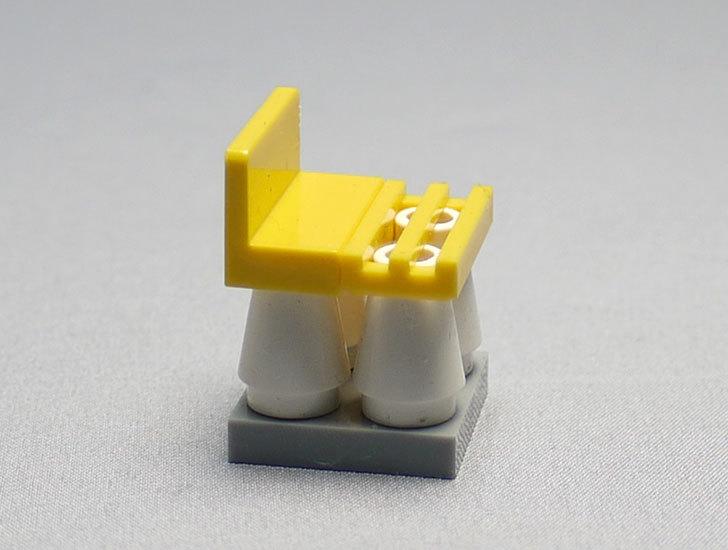 LEGO-41027-レモネードスタンドを作った22.jpg