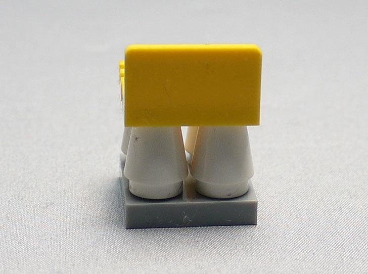 LEGO-41027-レモネードスタンドを作った23.jpg