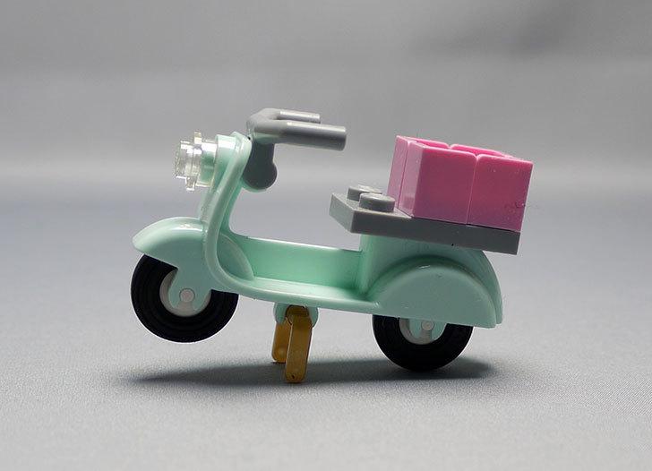LEGO-41027-レモネードスタンドを作った27.jpg