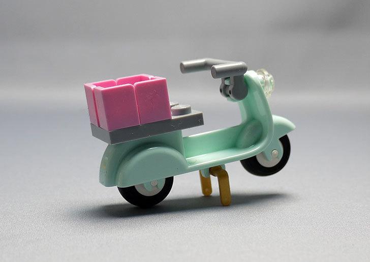 LEGO-41027-レモネードスタンドを作った29.jpg
