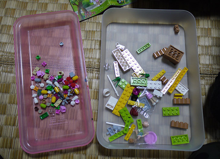LEGO-41027-レモネードスタンドを作った3.jpg