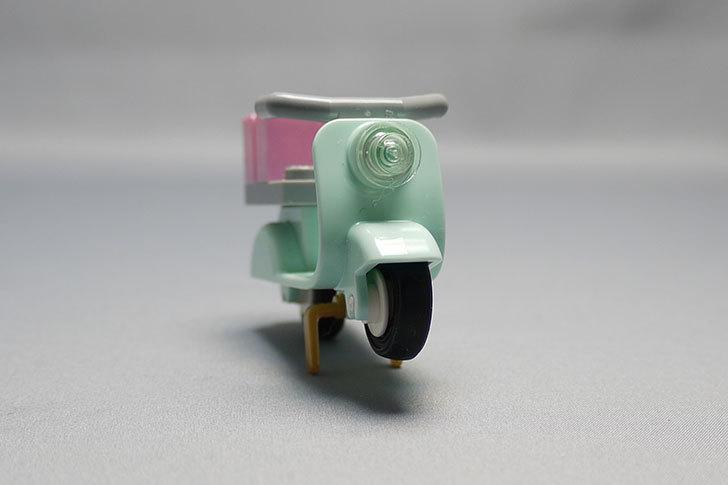 LEGO-41027-レモネードスタンドを作った30.jpg