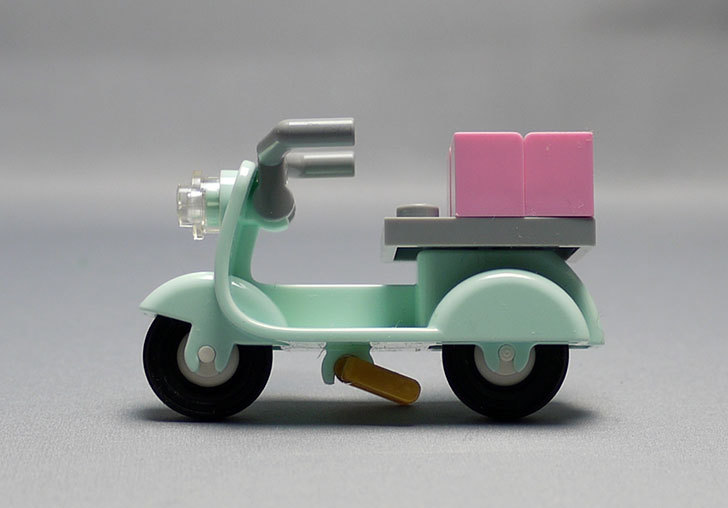 LEGO-41027-レモネードスタンドを作った31.jpg