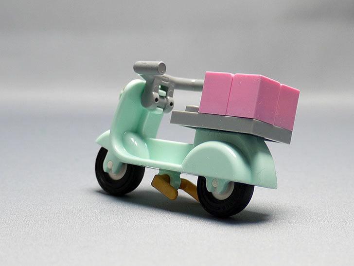 LEGO-41027-レモネードスタンドを作った32.jpg