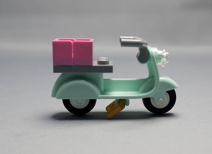 LEGO-41027-レモネードスタンドを作った34.jpg