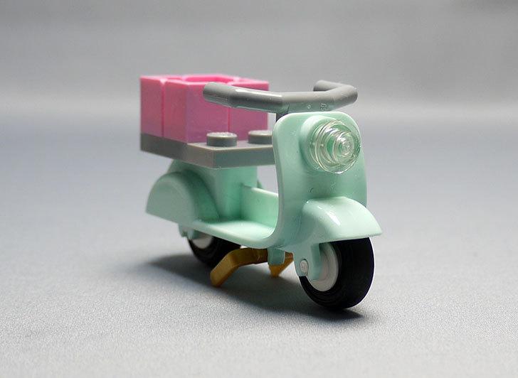 LEGO-41027-レモネードスタンドを作った35.jpg