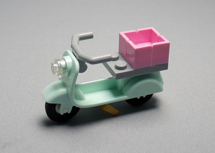 LEGO-41027-レモネードスタンドを作った38.jpg
