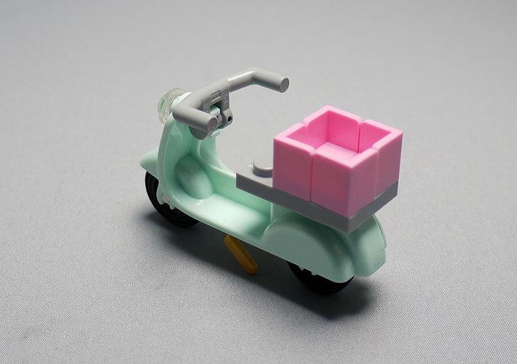 LEGO-41027-レモネードスタンドを作った39.jpg