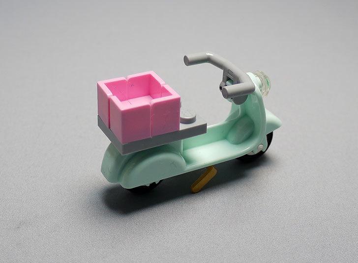 LEGO-41027-レモネードスタンドを作った41.jpg
