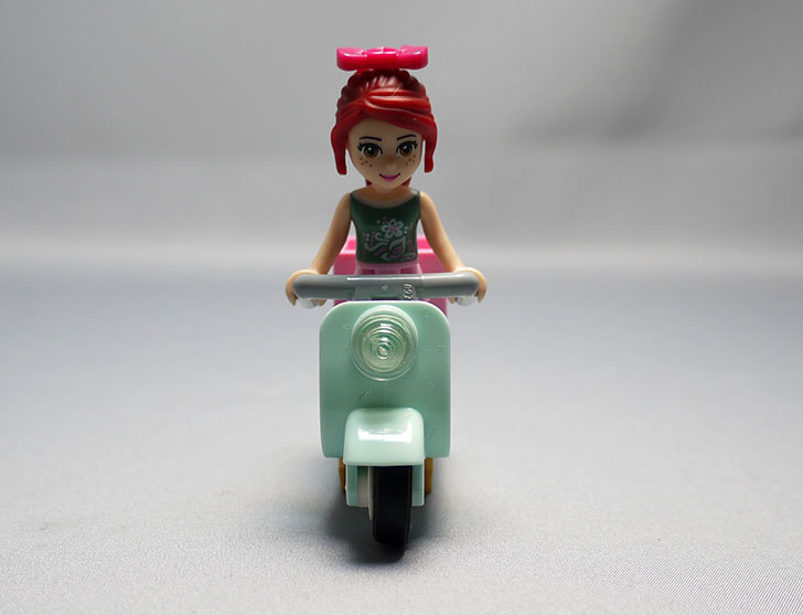 LEGO-41027-レモネードスタンドを作った44.jpg