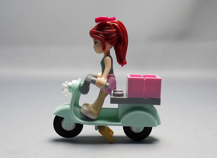 LEGO-41027-レモネードスタンドを作った46.jpg