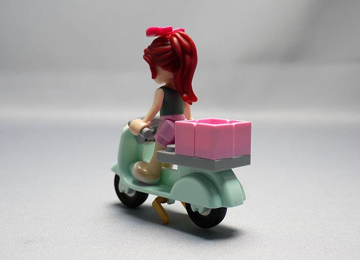 LEGO-41027-レモネードスタンドを作った47.jpg