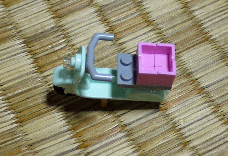 LEGO-41027-レモネードスタンドを作った5.jpg
