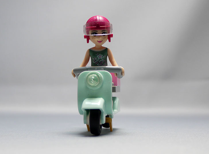 LEGO-41027-レモネードスタンドを作った54.jpg