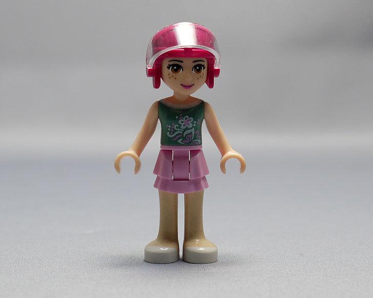 LEGO-41027-レモネードスタンドを作った57.jpg