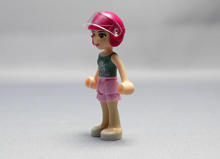 LEGO-41027-レモネードスタンドを作った58.jpg