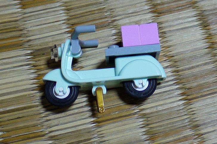 LEGO-41027-レモネードスタンドを作った6.jpg