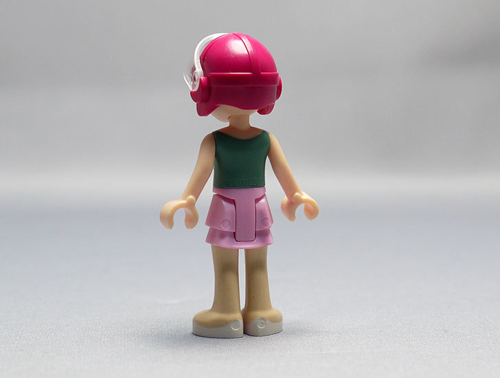 LEGO-41027-レモネードスタンドを作った60.jpg
