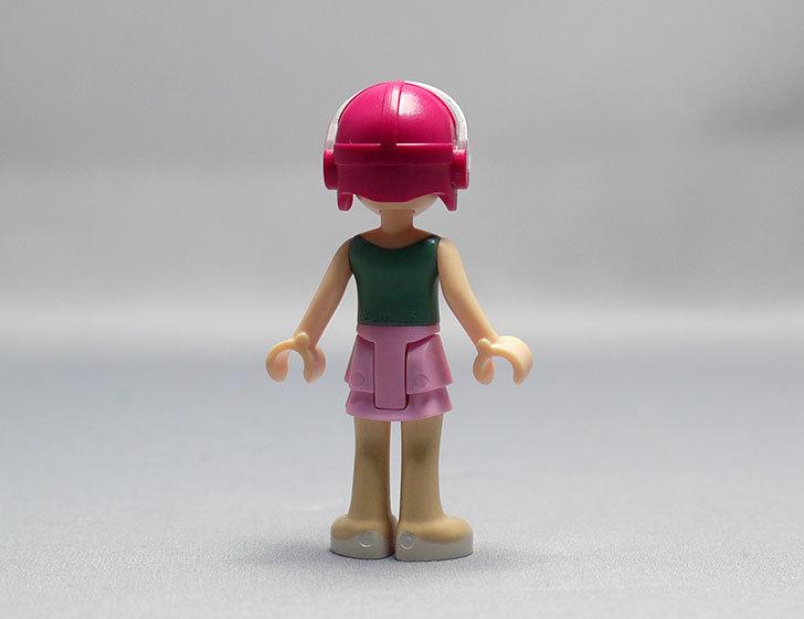 LEGO-41027-レモネードスタンドを作った61.jpg