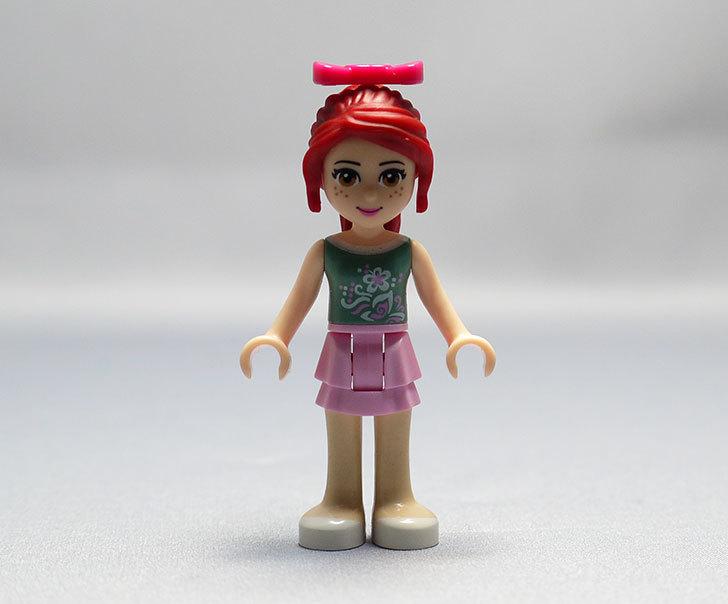LEGO-41027-レモネードスタンドを作った65.jpg