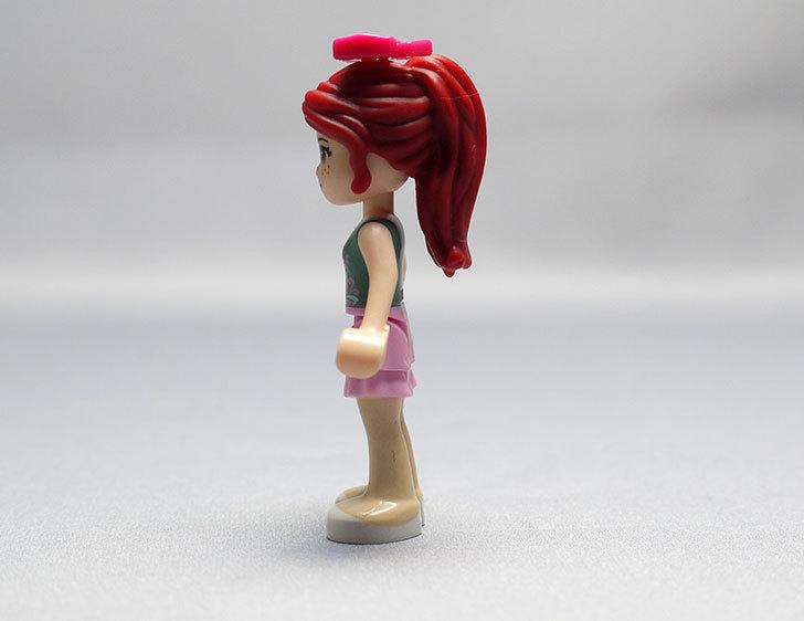 LEGO-41027-レモネードスタンドを作った67.jpg