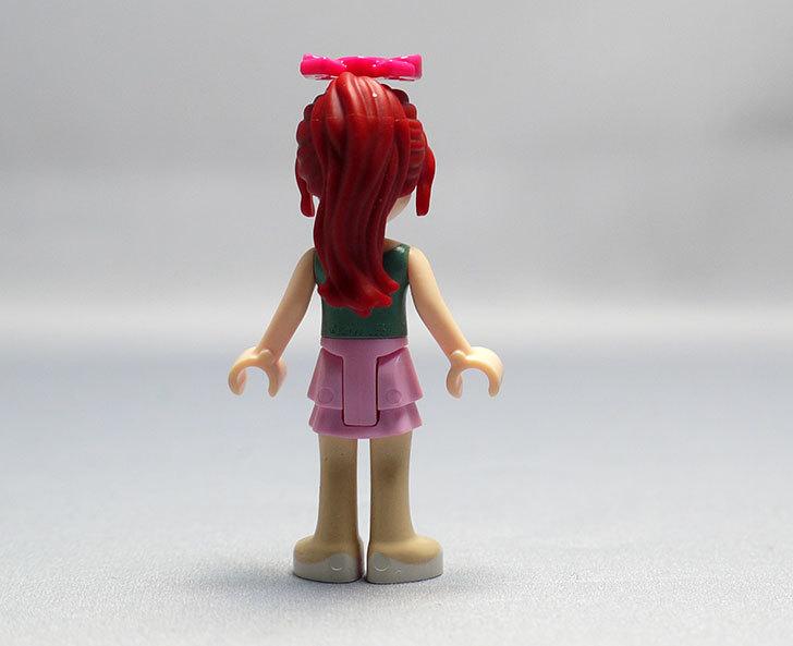 LEGO-41027-レモネードスタンドを作った69.jpg