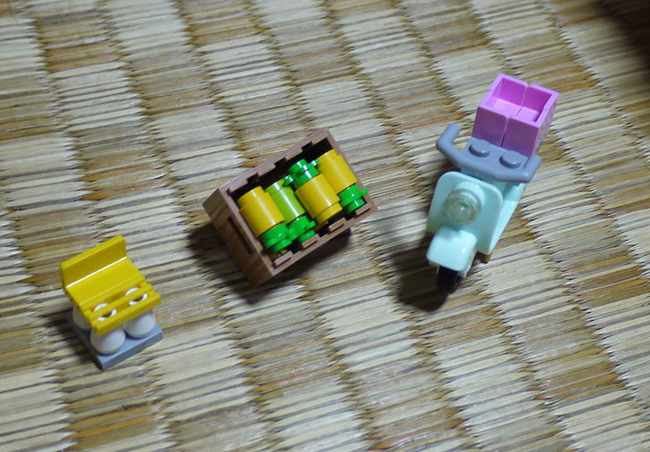 LEGO-41027-レモネードスタンドを作った7.jpg